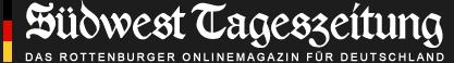 STZ Südwest Tageszeitung